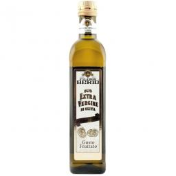 Filippo Berio Olivenöl extra vergine Gusto Fruttato