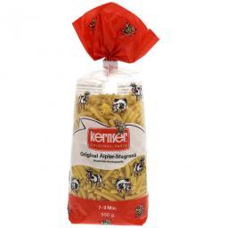 Kernser Alpine Macaroni Pasta
