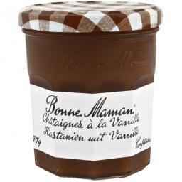 Хорошая Мама Chestnut Jam