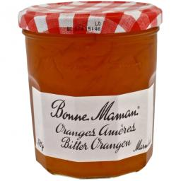Bonne Maman Bitter Orange Jam