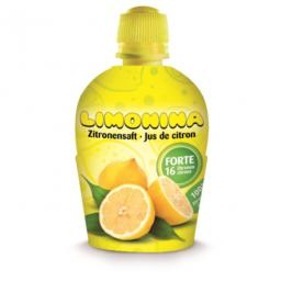 Limonina Лимонного Сока