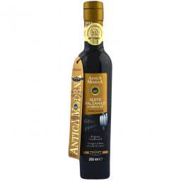Antica Modena Superiore Balsamic Vinegar