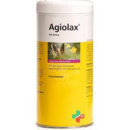 Агиолакс 250 грамм гранулы