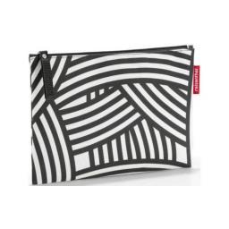 Necessaire Case 1 Zebra