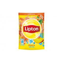 Lipton Ice Tea Peach Pulver Beutel 780g