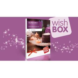 Wishbox Wellness & Beauty