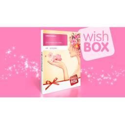 Wishbox Ladies`s World