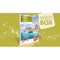 Wishbox Tagesausflüge