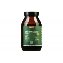 Brennnessel Pulver 160 g