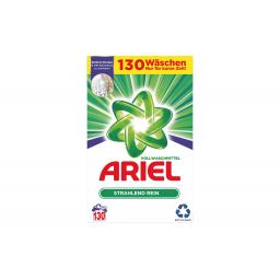 Pulverwaschmittel Regulär 8.45 kg