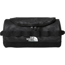 Duffle Bag BC Travel Canister Schwarz, 3.5 l