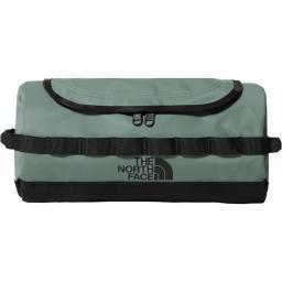 Duffle Bag BC Travel Canister Olivgrün, 5.7 l
