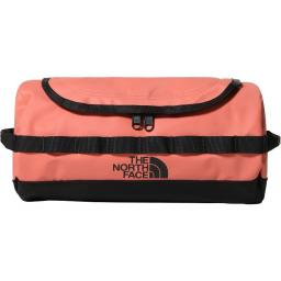 Duffle Bag BC Travel Canister Rosa, 5.7 l
