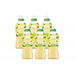 Fresh Blends Green Tea Citrus 6 Stück x 0.7 l