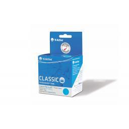 Tape Classic Blau 5 cm x 5 m