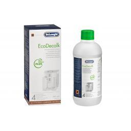 Entkalkungsmittel EcoDecalk Kaffeemaschine 500 ml