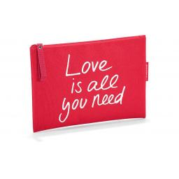 Necessaire Case 1 Just Love is all