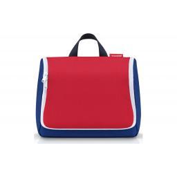 Necessaire Toiletbag XL Special Edition Nautic