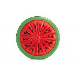 Luftmatratze Juicy Watermelon Island