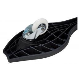 Waveboard Air Pro Caster Board Rot