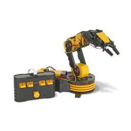 Bausatz KSR10 Roboterarm