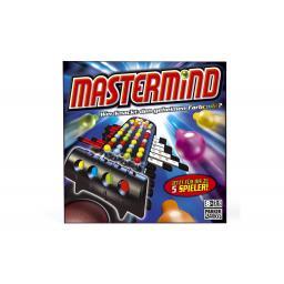 Familienspiel Mastermind