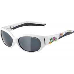 Kinder-Sonnenbrille FLEXXY KIDS