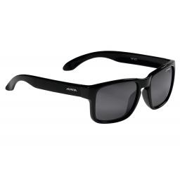 Sonnenbrille Mitzo