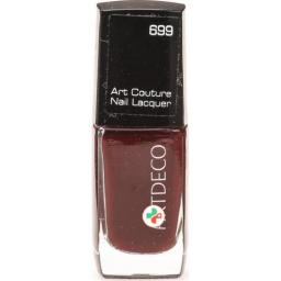 Artdeco Art Couture Nail Lacquer 111.699