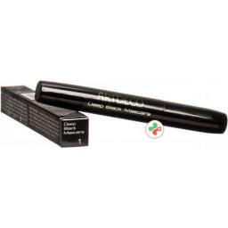 Artdeco Deep Black Mascara 2083.1