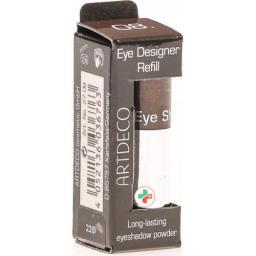 Artdeco Eye Designer наполнитель 27.08