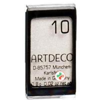 Artdeco Lidschatten 30.10