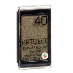 Artdeco Lidschatten 30.40