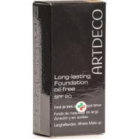 Artdeco Long Lasting Foundation Oilfree 483.30