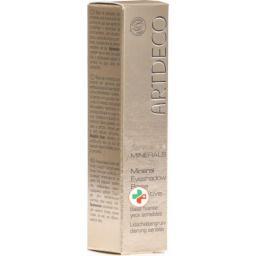 Artdeco Mineral Eyeshadow Base Sensitive 345991