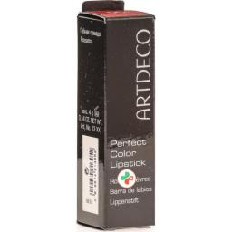 Artdeco Perfect Color Lipstick 13.05