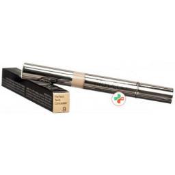 Artdeco Perfect Teint Concealer 497.9