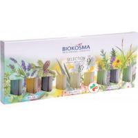 Biokosma Bad Portionen Selection 9 ампул 20мл