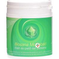 Биосана Сыворотка средство для ванн 600 г
