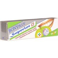 Bony Plus Haftcreme Superstark 12 Stunden в тюбике 40г