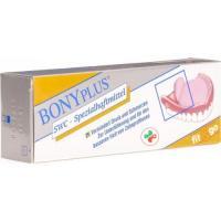 Bony Plus Swc Spezialhaftmittel Unterfuetterung