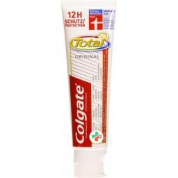 Colgate Total зубная паста 100мл
