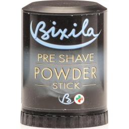 Derma Bloc Pre Shave Powder Stick F Electric 60г