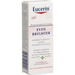 Eucerin Even Brighter Korrekturstift 5мл