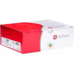 Hollister Compact Uro 1t 25мм Konvex Tr 10 пакетиков