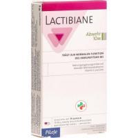 Лактабиан Защита 10M 15 капсул