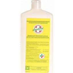 Lysoform Desinfektion Konzentrat 1000мл