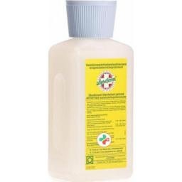 Lysoform Desinfektion Konzentrat 500мл