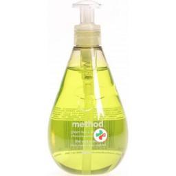 Method Handseife Green Tea 354мл