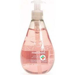 Method Handseife Pink Grapefruit 354мл